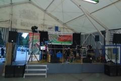 Fest Union Vichtenstein
