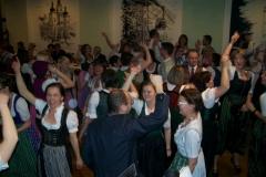 Bauernball Mariazell 2013