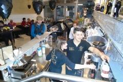 Cafe' Dolce & Caffiano