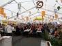 Dorffest Proleb
