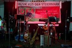 Feuerwehrfest Altenmarkt a.d. Triesting