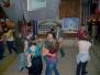 Feuerwehrfest Kernhof 2012