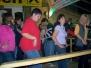 Feuerwehrfest Mitterbach 2012