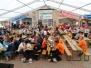 Feuerwehrfest Ödlitz