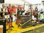 Feuerwehrfest Preinreichs 2012