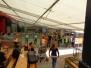 FF-Fest Altenmarkt