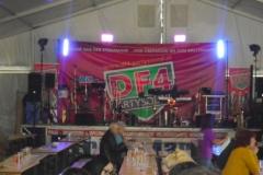 FF-Fest Hernstein