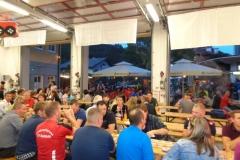 FF-Fest Ramsau