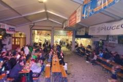 Gruber Platzlfest-FF Grub-Wienerwald