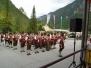 Musikfest Wildalpen