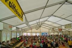 FF-Fest  Schwarzenbach