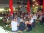 Sommerfest Arndorf