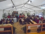 Sportfest Halltal