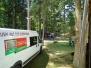 St.Aegyd Waldfest FF