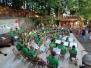 Waldfest FF-Hainfeld