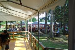 Waldfest St.Aegyd