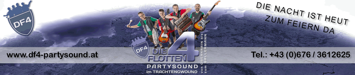 www.df4-partysound.at
