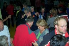 Bergrettungsfest Mitterbach 2013
