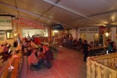 Dorffest FF-Ödlitz