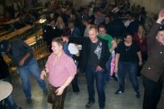 Feuerwehrfest Mariazell 2012