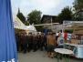 Feuerwehrfest Mörschwang OÖ