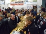 Feuerwehrfest Ramsau