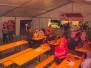 FF-Fest Schrambach