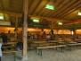 Waldfest Johnsbach